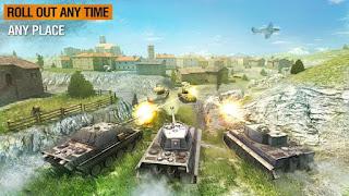 world of tanks blitz apk-2
