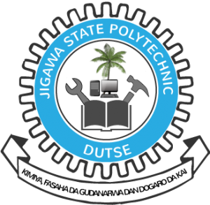 Jigawa State Poly HND & Diploma Courses Admission Forms - 2018/2019