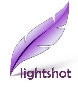تحميل برنامج تصوير شاشة الكمبيوتر فيديو LightShot للويندز والاندرويد والماك 2018