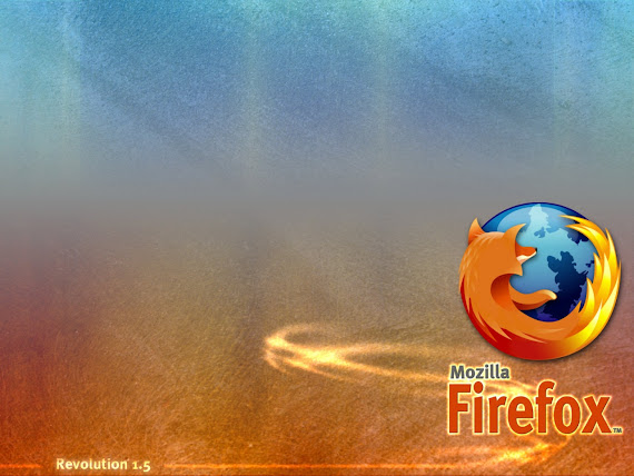 download besplatne pozadine za desktop 1280x960