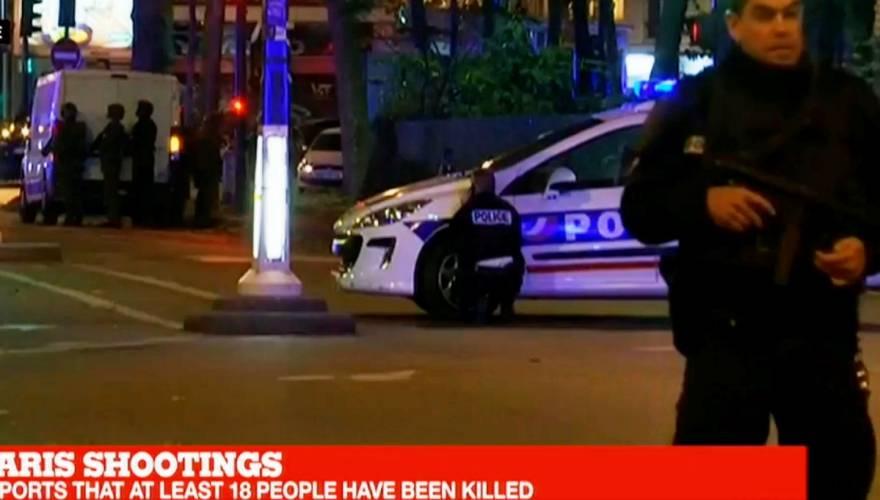 τρομοκρατικη επιθεση Hd: ΣΚΕΦΤΟΜΑΣΤΕ ΕΛΛΗΝΙΚΑ: ΤΡΟΜΟΚΡΑΤΙΚΗ ΕΠΙΘΕΣΗ ΣΤΗΝ ΓΑΛΛΙΑ