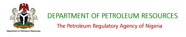 Department of Petroleum Resource Recruitment 2017   How to Apply for DPR Recruitment – www.dpr.gov.ng