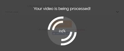 video converting