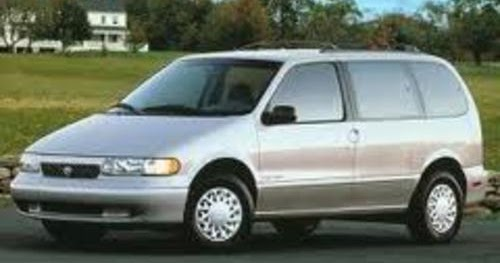 2006 Nissan Quest Wiring Diagram Free Download Wiring Diagrams