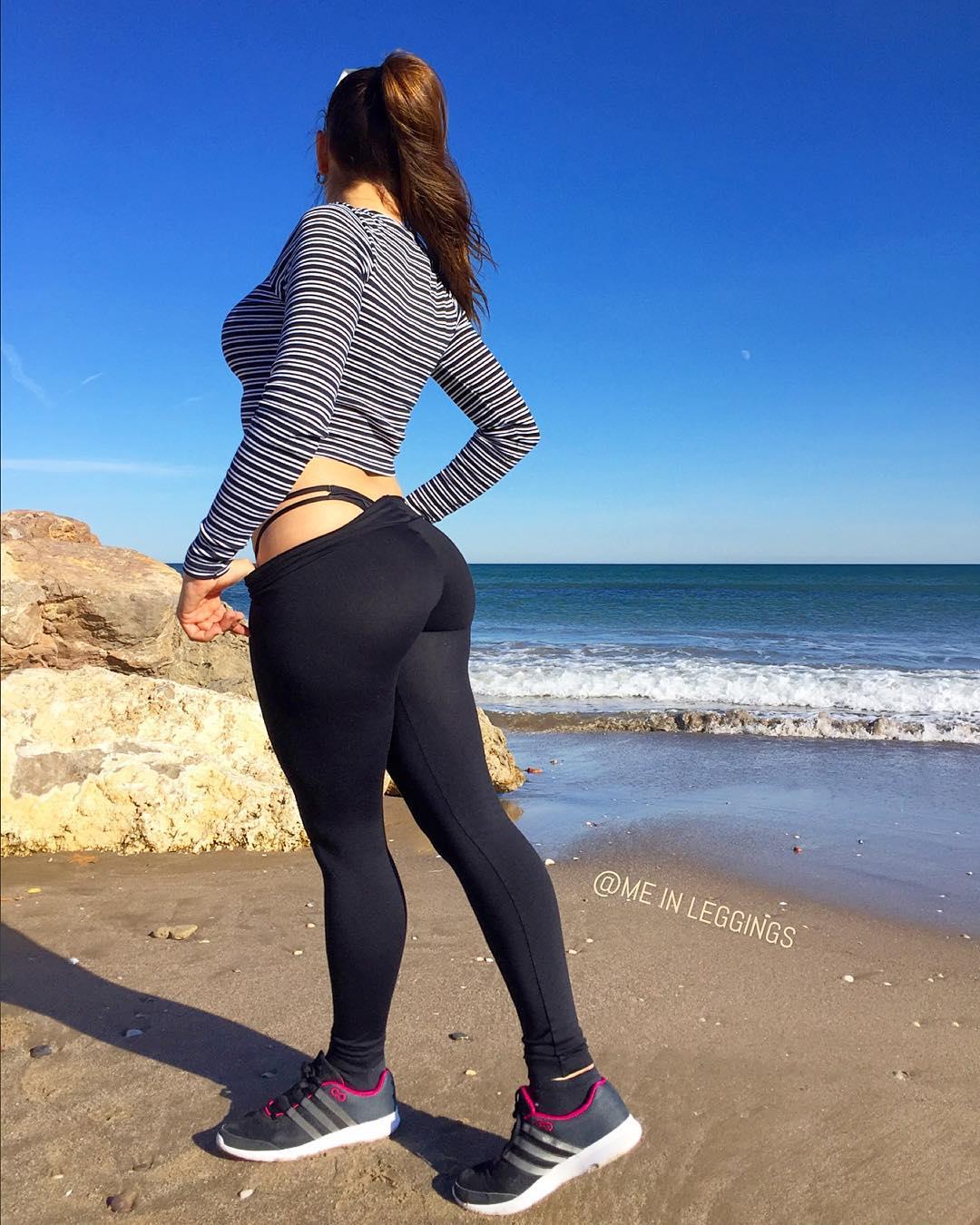 Big butt virginia brazilian mom ass pic