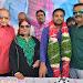 Naveen VK Birthday Celebrations-mini-thumb-4