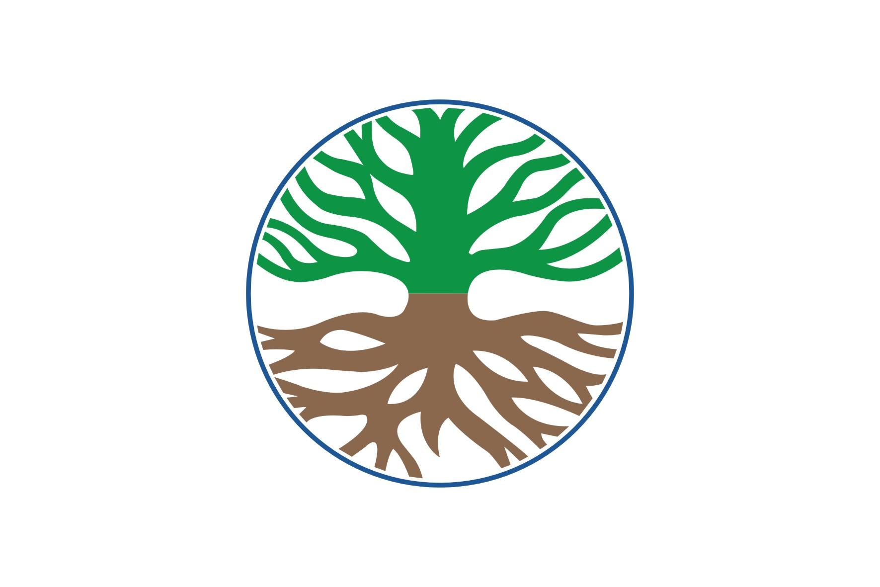 Logo+Kementerian+Lingkungan+Hidup.JPG (1771×1181)