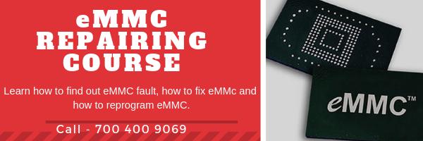 eMMC course hyderabad