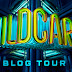 Blog Tour: Review by Brie - WILDCARD by Marie Lu