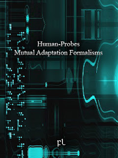 Human-Probe Mutual Adaptation Formalisms Cover