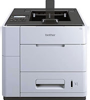 Brother HL-S7000DN Driver Software Download - Mac, Windows, Linux