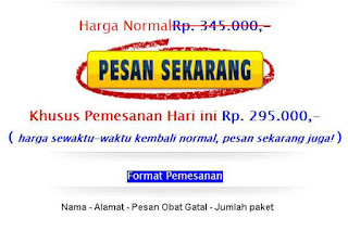 Perusahaan De Nature Indonesia