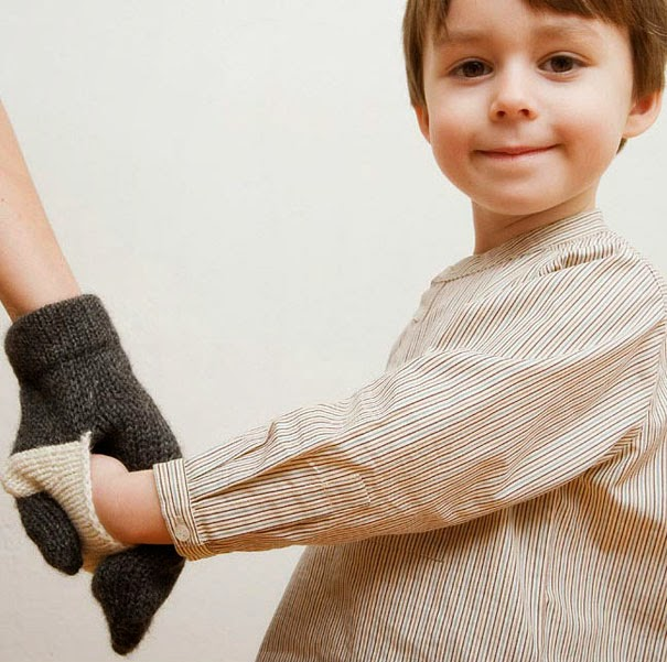 Ideas To Make Parenting Easier