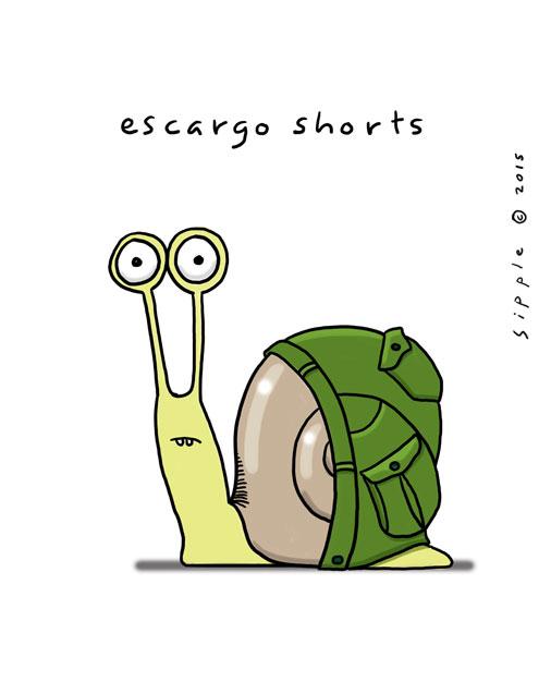 escargo_shorts.jpg