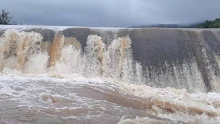 Dam Bhrshkatri