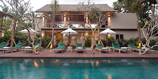 Job Vacancy Front Office at Puri Sunia Resort Ubud