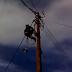 Ηράκλειο - Η Ένωση Τεχνικών της ΔΕΗ καταγγέλλει ξυλοδαρμό εναερίτη από δημοτικό σύμβουλο