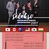 Segera Daftar Seleksi Pertukaran Pemuda Antar Negara 2017, Lihat Disini !