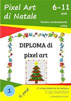 Ciao Bambini Ciao Maestra Primavera 2013 Per La Scuola Primaria