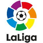 La Liga Spanyol 2017-18