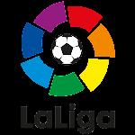 La Liga Spanyol 2018-19