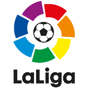 2018–19 La Liga Table - Standings