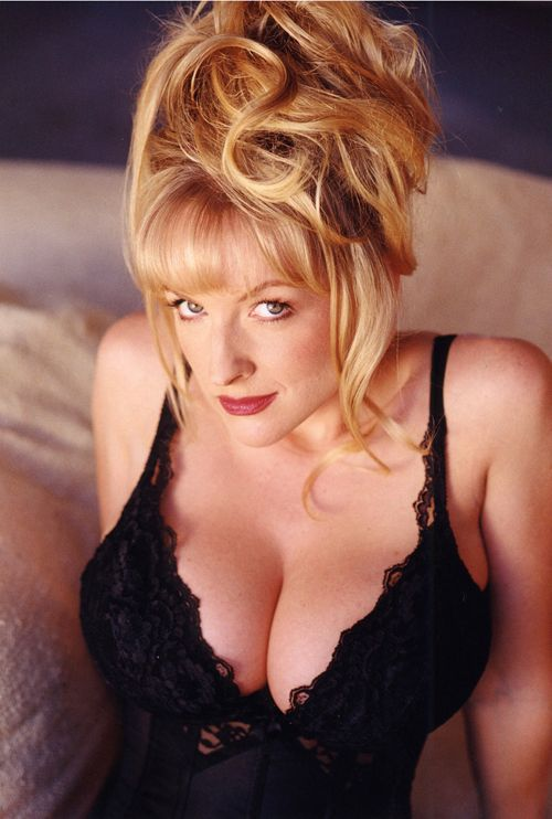 Madonna nude boobs and sex in body of evidence scandalplanet 9
