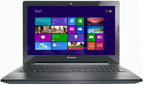 Lenovo G5030 Specs and Price