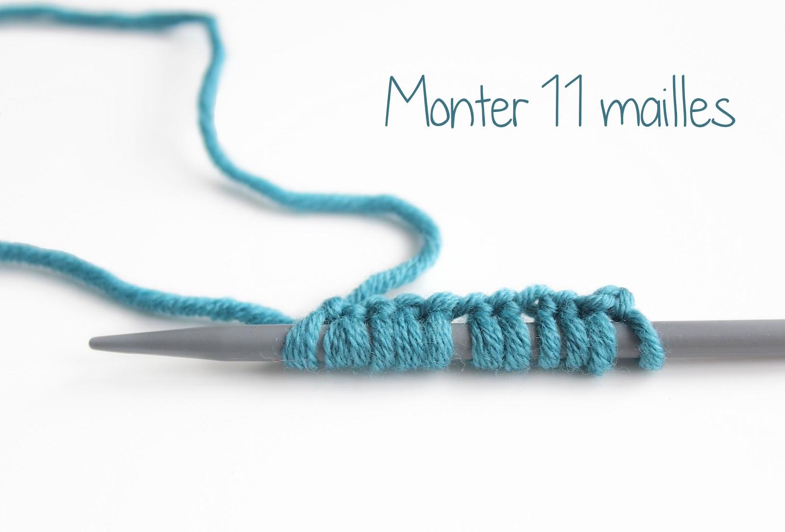 grand choix de 930db 60a74 DIY – Bracelet en laine   A way of travel
