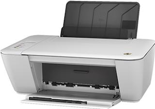 Télécharger HP Deskjet 1515 Pilote Pour Windows et Mac