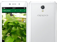 Cara Flash Oppo Joy 3 A11W Bootloop Tested 100% Sukses