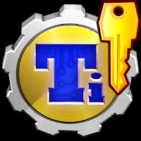 Download Titanium Backup PRO Apk (Paid) v7.3.0.1 Latest Version For Android