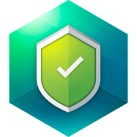 Kaspersky Internet Security for Android is a FREE-to-download antivirus security solution