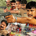 31 मार्च को रिलीज़ होगी भोजपुरी फिल्म ''गैंग ऑफ सिवान'''