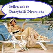 Add Darcyholic Diversions Button to Your Blog Today!