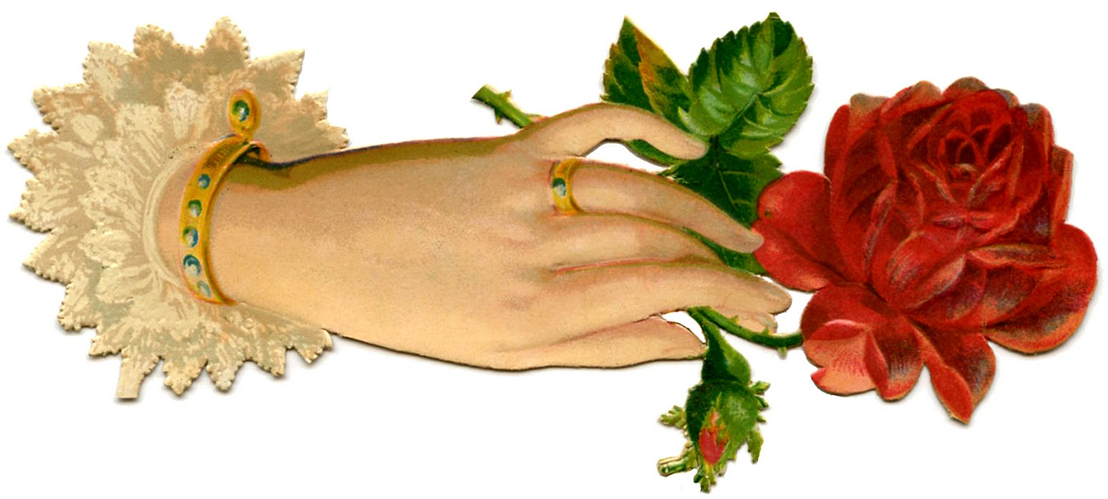 http://2.bp.blogspot.com/-FclgK66sUUs/TwjoDRRjKBI/AAAAAAAAQH4/_NfVaYE22rk/s1600/hand+with+rose+vintage+Image+GraphicsFairy11b.jpg