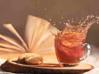 सपने में चाय देखना sapne mein tea dekhna