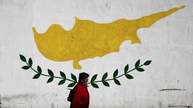 Ο Κοτζιάς έχει απειλήσει ότι θα λύσει και το... Κυπριακό!