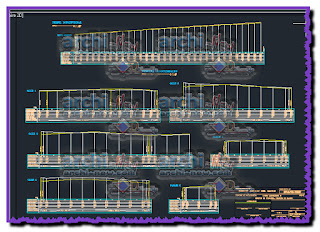 download-autocad-cad-dwg-file-paving-project