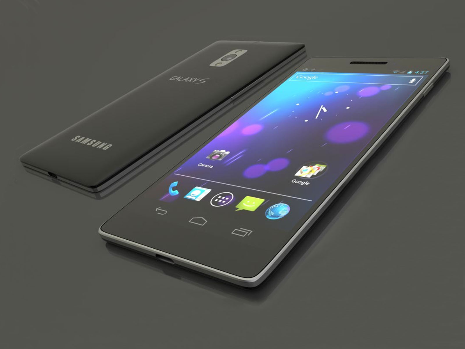 samsung galaxy s4 wallpapers hd amazing wallpapers. Black Bedroom Furniture Sets. Home Design Ideas