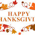 Top 10 thanksgiving  images, greetings, pictures for whatsapp - bestwishes