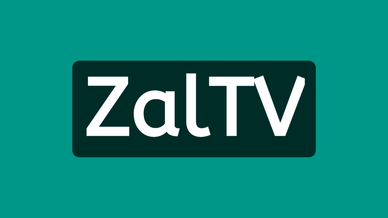 Cara Mengganti Kode Aktivasi ZalTV