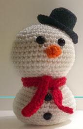 http://translate.googleusercontent.com/translate_c?depth=1&hl=es&rurl=translate.google.es&sl=en&tl=es&u=http://www.dendennis.nl/amigurumi-designs/free-pattern-snowman-bust/&usg=ALkJrhjP9Uu01XypICo8ZriT74FtAUXJHA