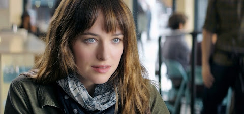 Free Download Fifty Shades of Grey Sub Indo AVI Mp4 MKV 240p 480p 720p 1080p