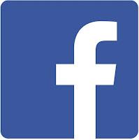Facebook Pimenta de Ouro