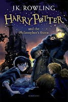 https://cubemanga.blogspot.com/2018/02/buchreview-harry-potter-und-der-stein.html