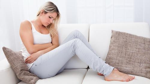 Tubuh Mengalami Banyak Perubahan Ketika Menstruasi, Apakah Normal? Ini Jawabannya