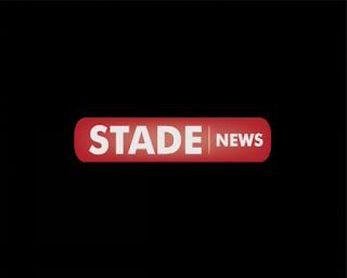 تردد قناة ستاد نيوز