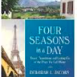Review: Four Seasons in a Day, by Deborah Jacobs