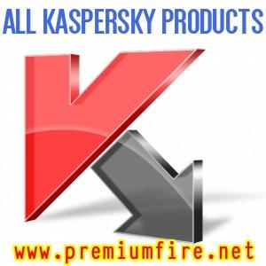 V5.0.0.112 RESET TRIAL TÉLÉCHARGER KASPERSKY
